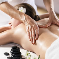 Massage Services – Relaxation, Pampering,  Heathmont Beauty Salon