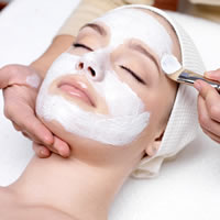 Facials, Facial Treatments, Heathmont Beauty Salon